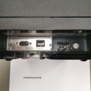 CBE Impact Kitchen Printer
