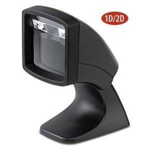 Magellan™ 800i USB 2D Bar Code Reader