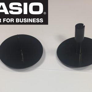 Journal Pulley Spool – Casio SE-C and SE-S cash registers