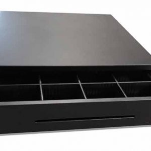 Casio DL-2815 VR Cash Drawer, suitable for Casio VR200, VR7000, VR7100