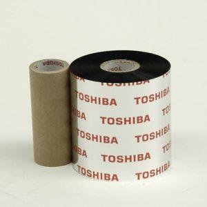 Toshiba AG2 84mmx600m Thermal Transfer Ribbon