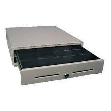 Casio Cash Drawer, Suitable for QT6600.