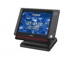 Casio QT6100 Power Supply