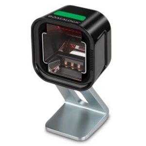 Magellan™ 1100i RS232 2D Bar Code Reader