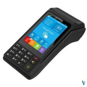 CBE Payment Terminal Verifone V240m (GPRS/WIFI)