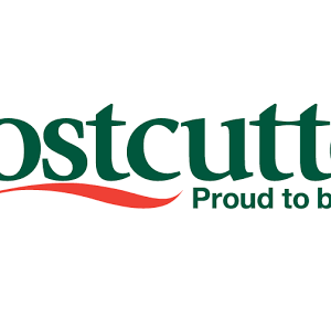 Costcutter 3×7 Shelf Edge Labels