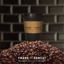 Protected: Frank and Honest Loyalty Scanner (1 Scanner)